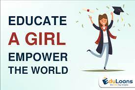 The importance of female education post thumbnail image