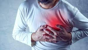 ANGINA: symptoms, treatment, types, risk factors, prevention and treatment. post thumbnail image