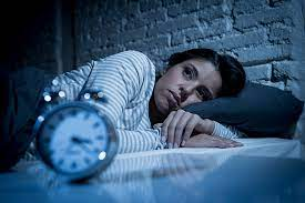 INSOMNIA: types, symptoms, causes, self help, prevention and medications. post thumbnail image